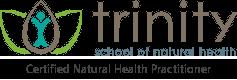 trinity_logo